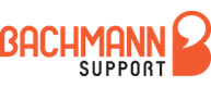 Bachmann Support