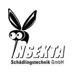 Insekta GmbH