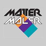 Georg Matter