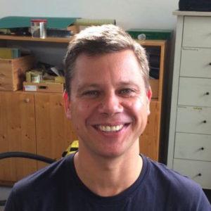Heiko Lieckfeldt